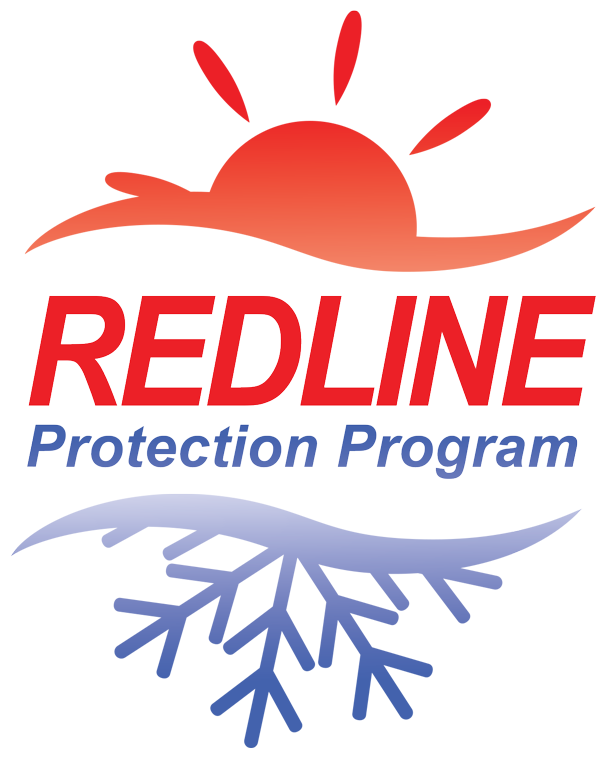 Redline Protection Plan