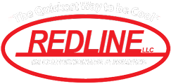 Redline Air Conditioning & Heating